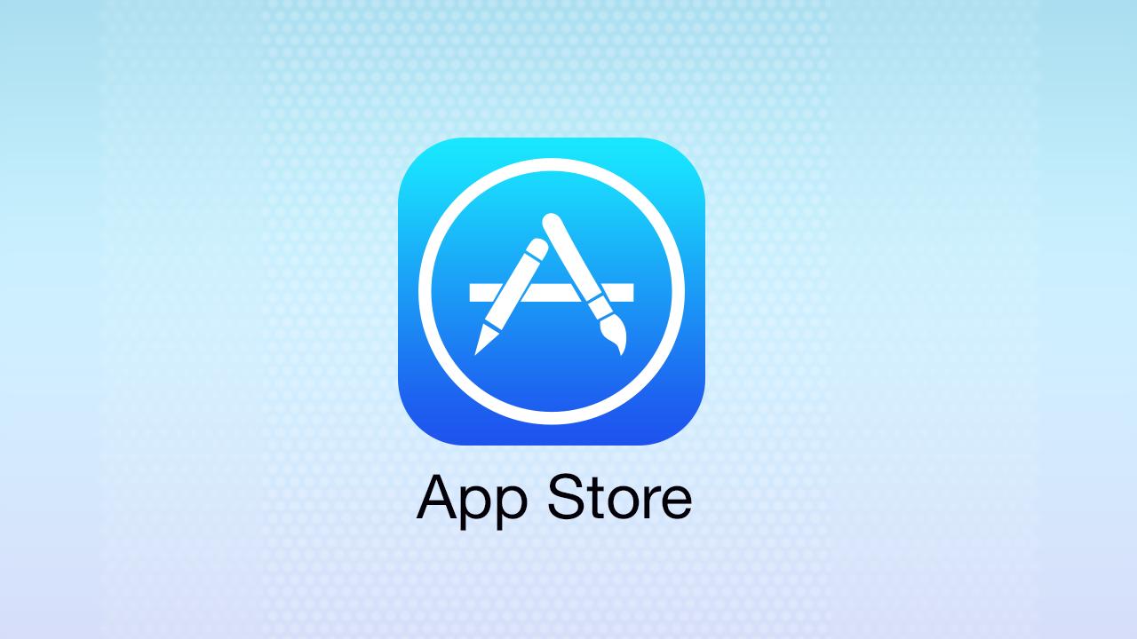 Référencer son application sur App Store