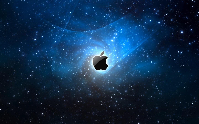 Les statistiques Apple store
