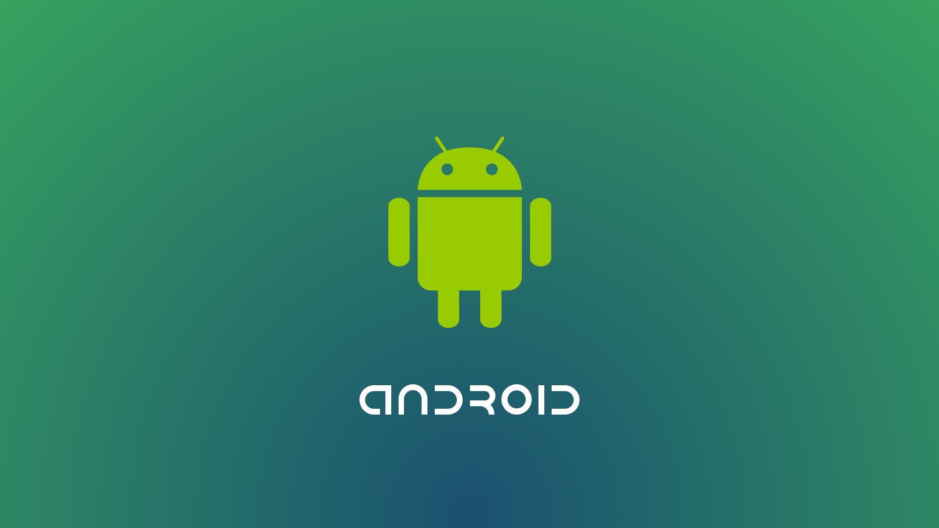 Illusatration Créer un compte développeur Google pour Android
