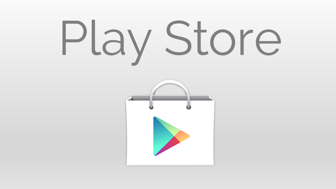 Comment référencer son application sur le Google Play Store ?