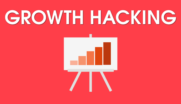 Illusatration Première technique du Growth Hacking : l'acquisition